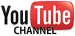 youtube-channe-150-72l